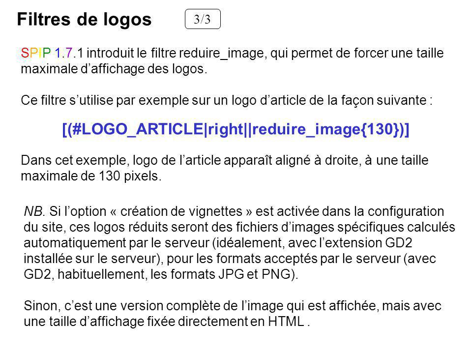 [(#LOGO_ARTICLE|right||reduire_image{130})]